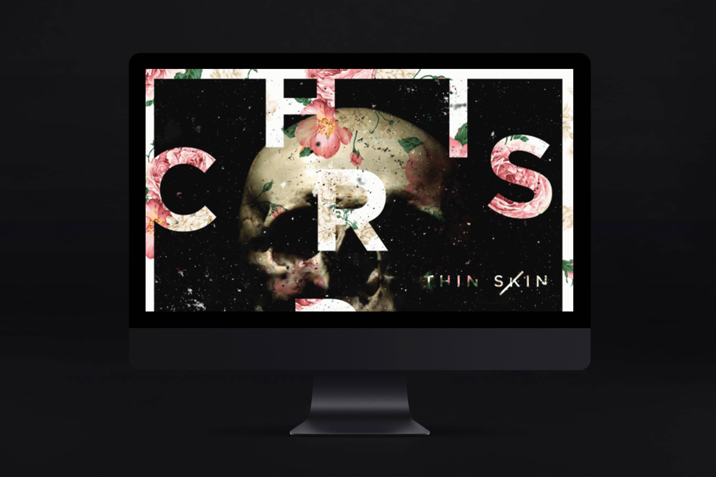 cz_desktop