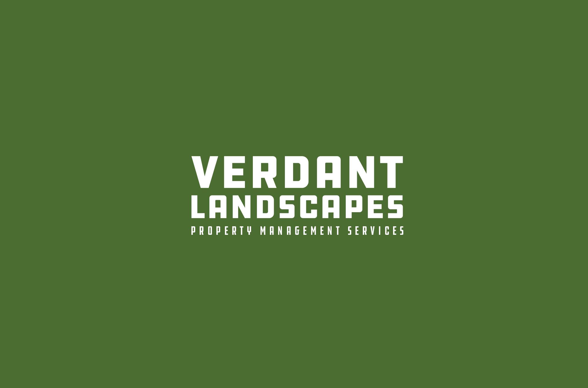 VL_NC_LogoType
